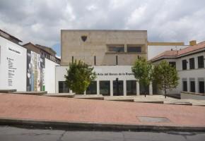 Crítica en Directo # 35: En torno a la Colección de Arte del Banco de la República