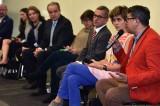 #ArcoColombia: Un ejercicio de Diplomacia Cultural