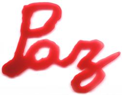 escritos-con-sangre-paz-fernando-pertuz