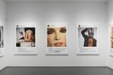 """Richard Prince se """"roba"""" imágenes de Instagram y las vende por 90 mil dólares (cada una)"""