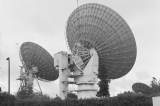¡Última hora! Emisión extraordinaria de Radio Recuerdos sobre el Museo Efímero
