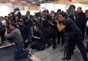 Crítica en Directo: la Semana del Arte en la Era del Boom