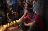 Judith Butler sobre los atentados en París