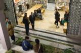 Entrevista con Jose Roca sobre la Escuela FLORA