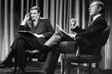 Cinco escenas recurrentes en los debates sobre políticas culturales