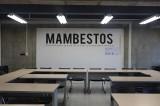 MAMBESTOS. Pulmones para el Arte Contemporáneo