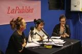 LaPublika: Laboratorio de investigación artística sobre esfera pública