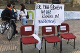 El estado de incertidumbre (tras los resultados del plebiscito sobre el Acuerdo de Paz en Colombia)
