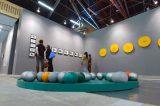Artbo. La Feria del Arte. Entre el Capitalismo y el Romanticismo