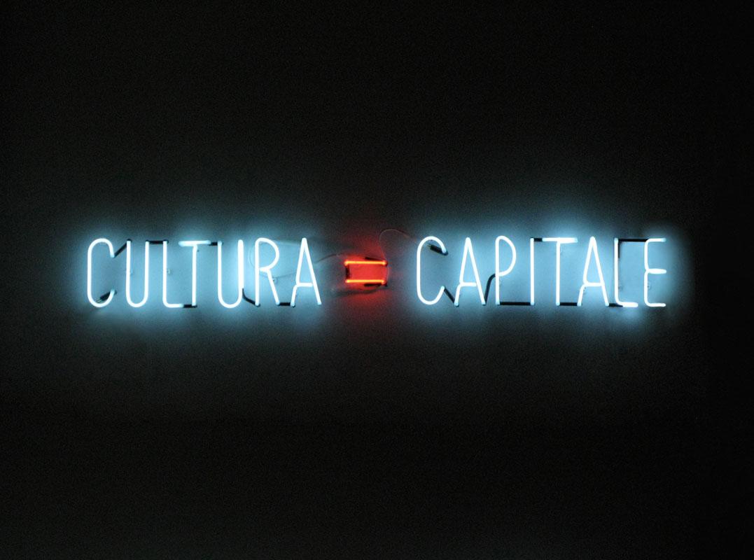 Sobre el arte contemporáneo y su malestar