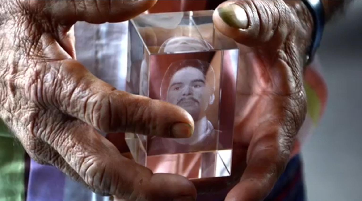 """Arte y Violencia en Colombia I: """"Souvenir"""" de Sair García – Crítica sin Cortes"""