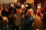 Vidas expuestas: Un caso de memoria en el Salón del Nunca Más
