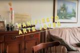Manifiesto Arte Joven