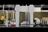 Documenta14 | Arquitectura Forense: el arte de presentar la evidencia
