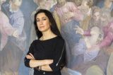 Avelina Lésper o el Fraude de la Crítica al Arte Contemporáneo
