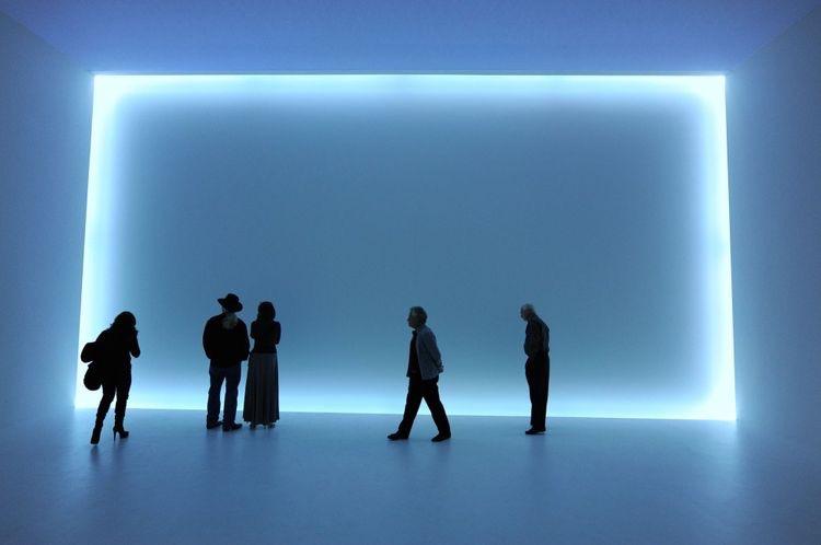 Manual para una crítica de arte en la época de la posverdad