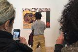 El debate mediático alrededor del arte contemporáneo en Foro ARTBO 2017