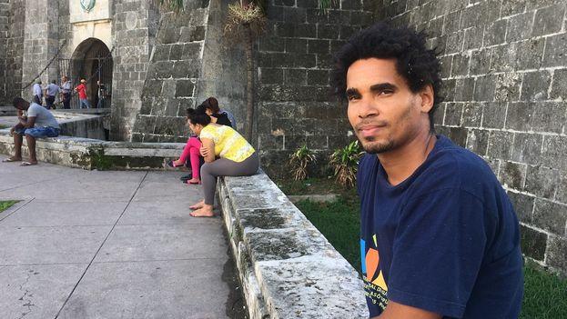 El Estado cubano le declara la guerra a la #00Bienal de la Habana